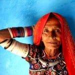 Informazioni Kutch, Gujarat – India