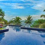 Fortune Bay Island Resort – Port Blair, India