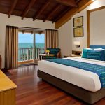 Fortune Bay Island Resort – Port Blair, India