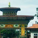 Informazioni Gelephu - Geylegphug, Bhutan