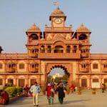 Informazioni Gondal (Gujarat) India