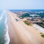 Informazioni Gopalpur, Orissa - India
