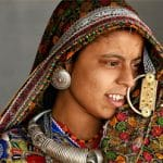 Informazioni Utelia, Gujarat – India