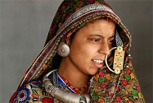 Informazioni Utelia, Gujarat - India