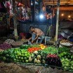 Informazioni Guwahati – Assam, India