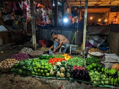 Informazioni Guwahati - Assam, India