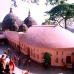 guwahati-tempio