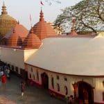 Informazioni Guwahati, Assam - India