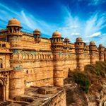 Informazioni Gwalior - Madhya Pradesh, India