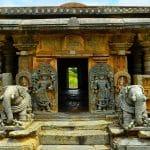 Informazioni Hassan - Karnataka, India