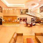 Hotel Holiday Inn - Kochi / Cochin, Kerala - India