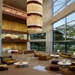 Hotel Crowne Plaza Chennai, Chennai, Tamil Nadu – India