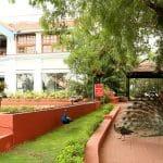 The Gateway Hotel Pasumalai, Madurai, Tamil Nadu – India