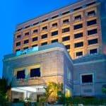 Hotel Grand by GRT Hotels, Chennai, Tamil Nadu – India