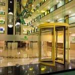 Hotel Lemon Tree, Indore – Madhya Pradesh, India