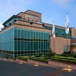 Informazioni Hotel Radisson Blu, Agra – India