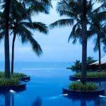 Hotel Radisson Blu Resort Temple Bay a Mahabalipuram / Mamallapuram, Tamil Nadu – India