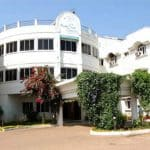 Hotel Sai International, Rayagada – Orissa