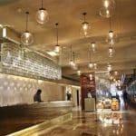 Hotel Sea Princess, Mumbai – India