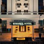 St. Marks Hotel Bangalore – Karnataka