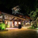 Hotel Svatma, Thanjavur, Tamil Nadu – India