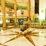 Hotel Swosti Premium, Bhubaneshwar, India
