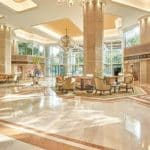 Hotel Taj Bengal, Kolkata – West Bengal, India