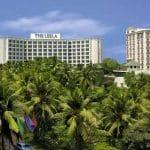 Hotel The Leela, Mumbai – India