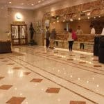 Hotel The Leela, Mumbai - India