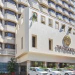 Hotel The Residency, Chennai, Tamil Nadu – India