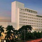 Hotel Welcomhotel, Chennai, Tamil Nadu – India