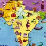 india-map-480×240