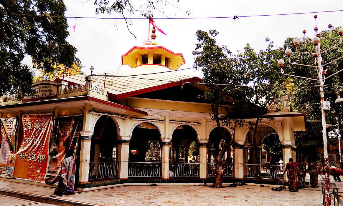 Informazioni Jamnagar - Gujarat, India
