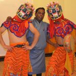 Viaggindia Tour operator di Singh Kesar