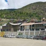 Informazioni Keylong - Himachal Pradesh, India