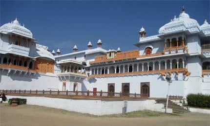 Informazioni Kota, Rajasthan - India