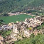 Informazioni Kota, Rajasthan – India