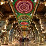 Informazioni Madurai, Tamil Nadu – India