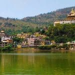 Informazioni Mandi, Himachal Pradesh – India