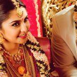 Viaggio di nozze in India : Mangalsutra