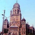 Informazioni Bombay / Mumbai, Maharashtra – India