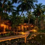 Hotel Munjoh Ocean Resort - Havelock, Isole Anadamane India