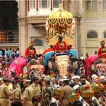 Informazioni Mysore – Karnataka, India