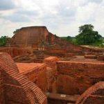 Informazioni Nalanda – Bihar, India