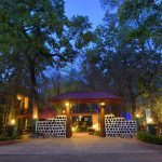 Nature Heritage Resort – Bandhavgarh – Madhya Pradesh, India
