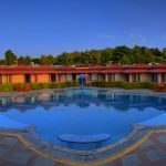Hotel Orchha Resort – Orchha, Madhya Pradesh – India