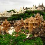 Informazioni Palitana, Gujarat – India