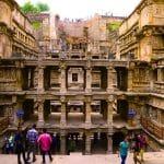 Informazioni Patan, Gujarat – India