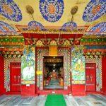 Informazioni Pemayangtse, Sikkim – India