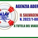 Fondo Garanzia - Viaggindia